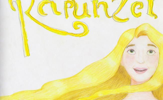 Disney Princesses, Cymplified!